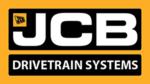 jcb-drivetrain-th